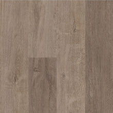 "Load image into Gallery viewer, Paramount RigidCORE Keystone ""Rosemaroon"" Luxury Vinyl Plank"