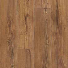 "Load image into Gallery viewer, Paramount RigidCORE Keystone ""Vintage"" Luxury Vinyl Plank"