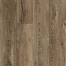 "Load image into Gallery viewer, Paramount RigidCORE Keystone XL ""Walnut Brown"" (RC908) Luxury Vinyl Plank"