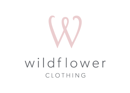 Wildflower Clothing Inc.