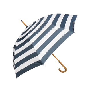 Load image into Gallery viewer, Scout Umbrella - Amalfi