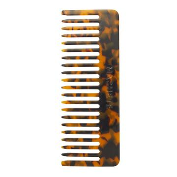 NO. 2 COMB - NEW!