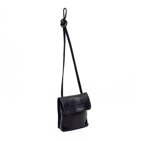 PREP SCHOOL CROSSBODY HANDBAG