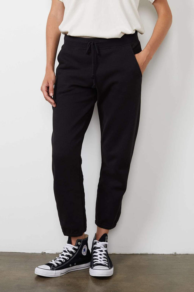 Load image into Gallery viewer, SOFT FLEECE PANT