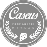 Fromagerie Caseus