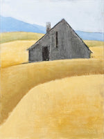 Load image into Gallery viewer, Barn: Rolling Hills