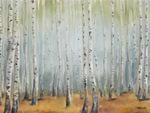 Load image into Gallery viewer, Birch Woods