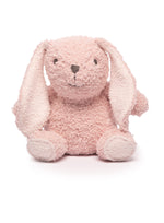 Load image into Gallery viewer, COZYCHIC® BUNNY BUDDIE