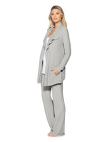 Load image into Gallery viewer, COZYCHIC LITE® COASTAL CARDI