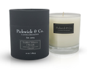 Load image into Gallery viewer, Pickwick & Co. Candles