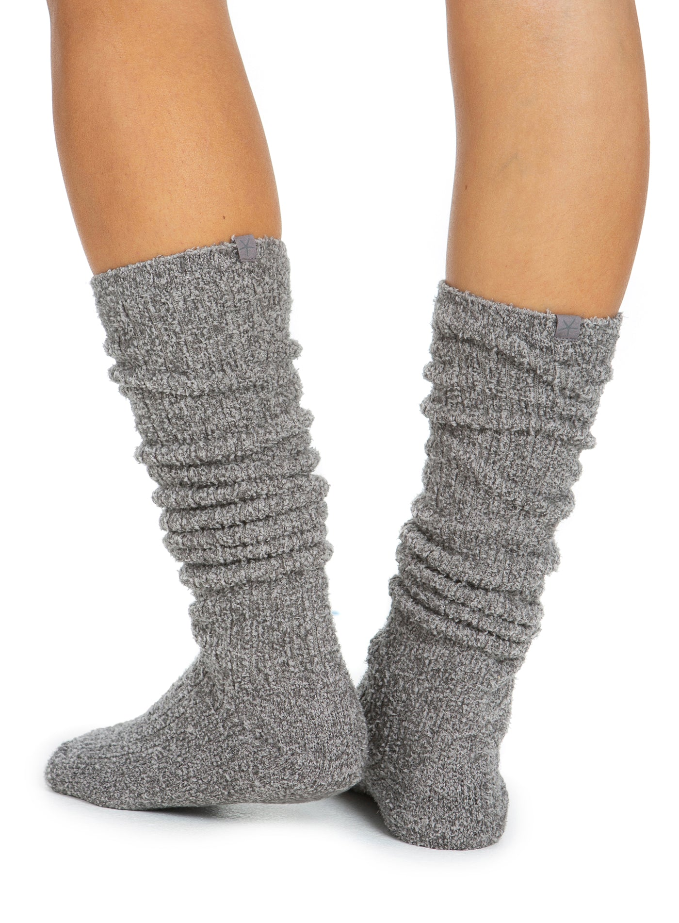 COZYCHIC® WOMEN'S RIBBED SOCKS