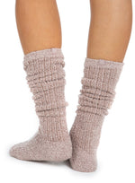 Load image into Gallery viewer, COZYCHIC® WOMEN'S RIBBED SOCKS