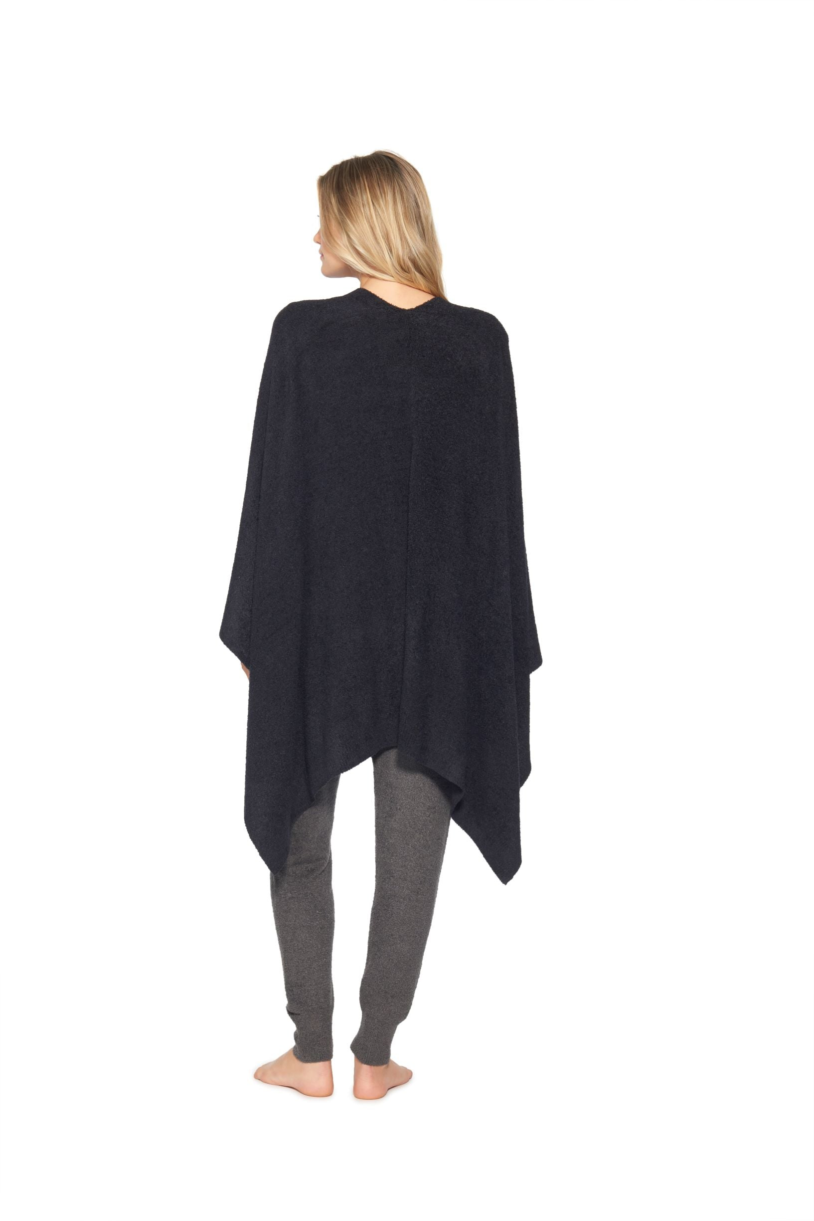 COZYCHIC LITE® WEEKEND WRAP