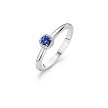 Afbeelding in Gallery-weergave laden, Blush ring
