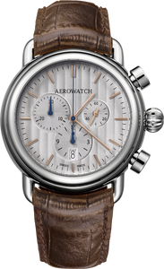 Aerowatch 1942 Chrono