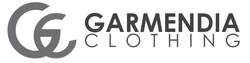 Garmendia Clothing