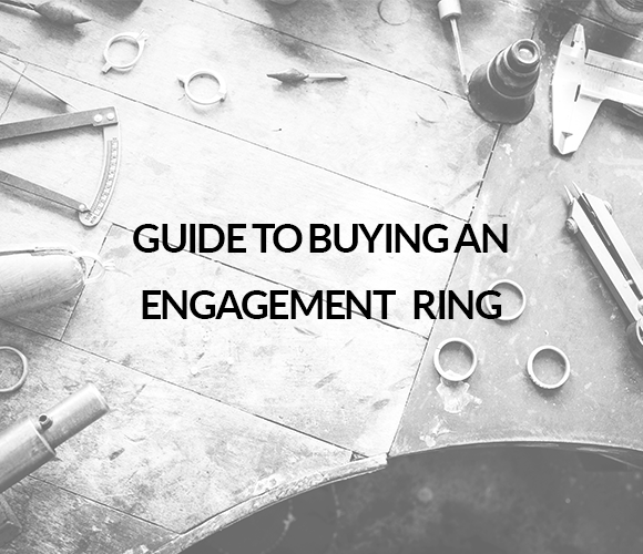 Guide to buying an engagement ring, Bashert Jewelry. GIA Diamonds. Moissanite. Lab-Grown Diamonds by The Diamond Foundry.