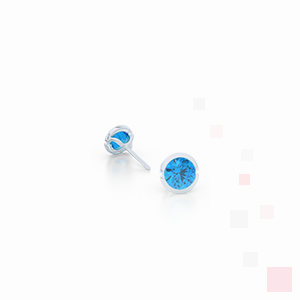 Little Luxuries under $300. Elegant Earring Designs for all occasions and ages. Bashert Jewelry.