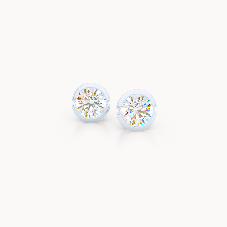 Bashert Jewelry Earrings - the best resent for any occasion