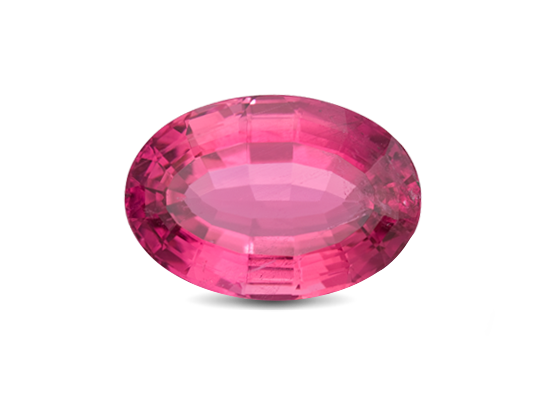 Bashert Jewelry. The Colorful World of the Tourmaline Gems. Gem Encyclopedia.
