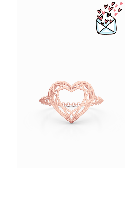 Little Jewelry Luxuries your special occasions and every day glamour. Jewelry for the modern woman. Boca Raton, Florida.