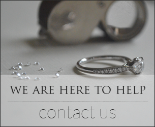 We are here to help. Please feel free to contact us with any questions. Bashert Jewelry