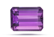 Bashert Jewelry. Amethyst. Gem Encyclopedia