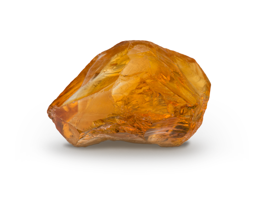 Bashert Jewelry. The Bright And Sunny World of the Citrine Gems. Gem Encyclopedia.