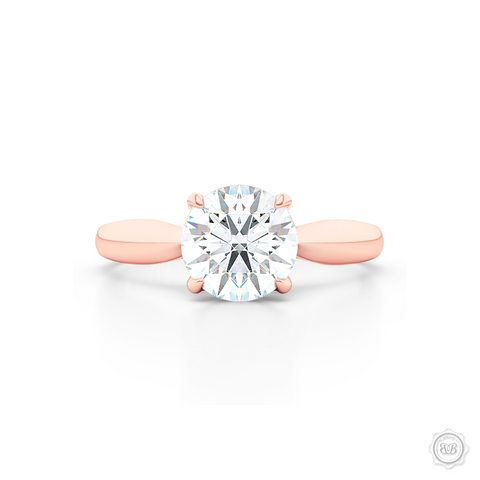 TAKE MY HEART | Solitaire