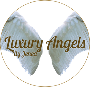 LUXURY ANGELS BY JENEA LLC