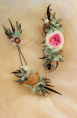Jouska Hairpin Set - Herhair Accessories