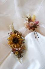 Enigma Hairpin Set - Herhair Accessories