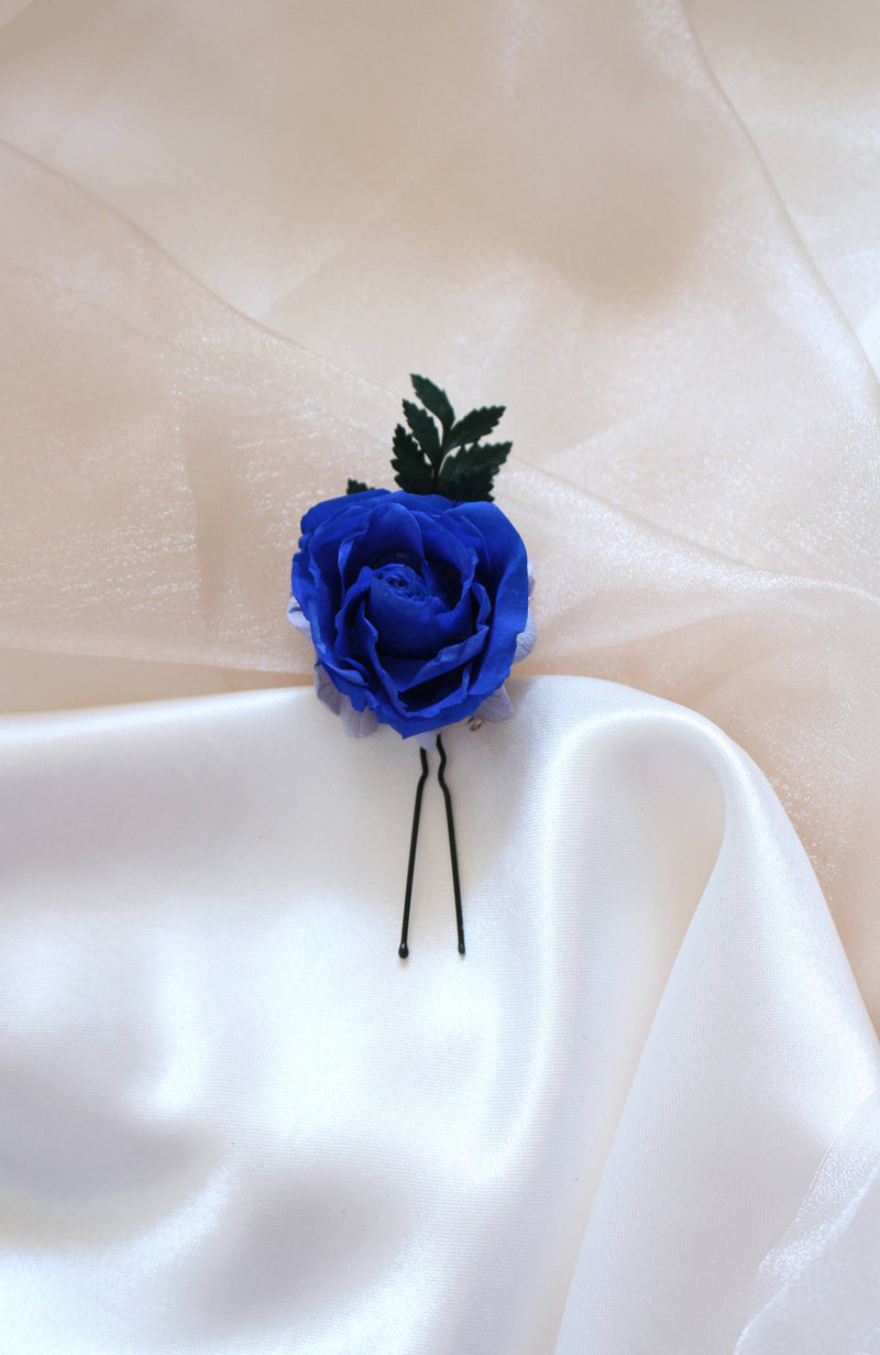 Endless Love Hairpin - Herhair Accessories