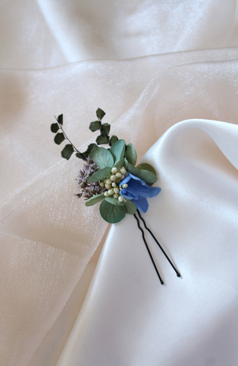 Onism Hairpin - Herhair Accessories