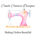 Candicouturedesigns