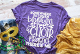 Mardi Gras Shirt, Adult Mardi Gras Shirt, Womens Mardi Gras Shirt, Carnival Tee, Women's Graphic Tee, Fat Tuesday Shirt, Crazy, Queen, Party