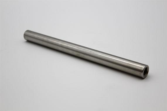 GUIDE RAIL HORIZONTAL ROD L 150MM