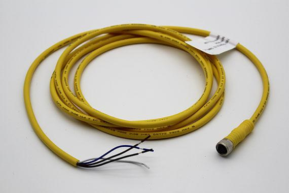 M8 Connection Cable