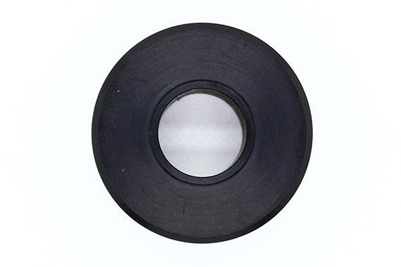 Lower Label Roller Sleeve – Large