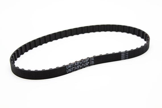 Timing Belt 210L-050