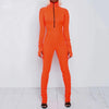 Nightrider Jumpsuit