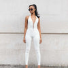 Main Event Jumpsuit