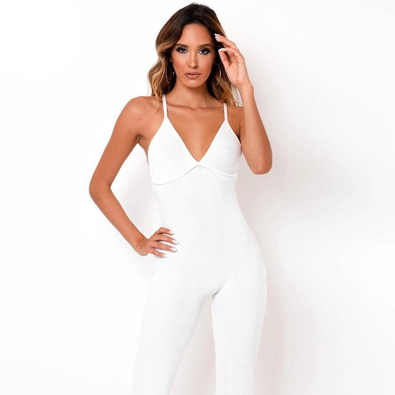 All About Me Jumpsuit