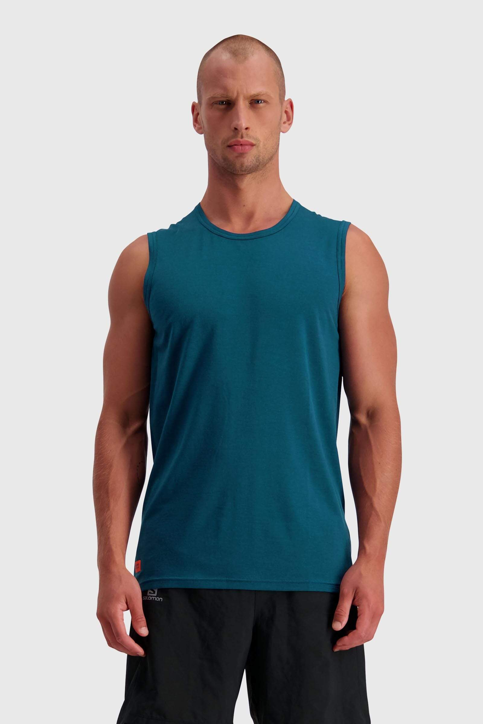 Temple Tech Tank - Atlantic