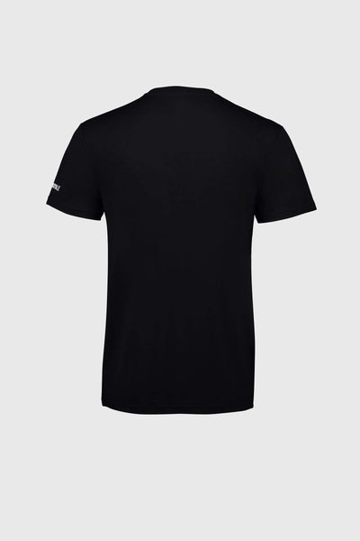 Harvey Basic T - Black