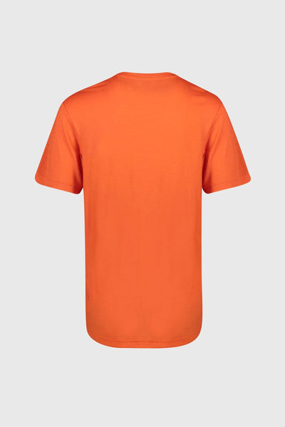 Tarn Freeride T - Orange Smash