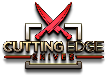 Cutting Edge Knives