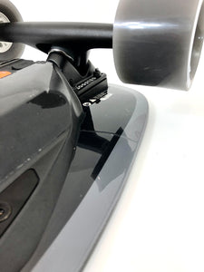 Protection for Boosted Mini X