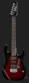 Ibanez Gio grx70qa – TRB Electric Guitar