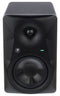 Mackie MR524 5 inch Powered Studio Monitor